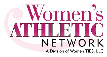 Women's Athletic Network