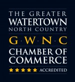 The Greater Watertown North Country Chamber of Commerce