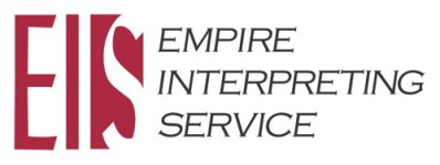 Empire Interpreting Service