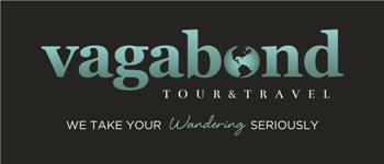 Vagabond Tour and Travel