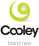 Cooley Group, Inc.