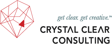 Crystal Clear Consulting