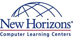 New Horizons Computer Learning Center of Albany, Buffalo and Syracuse