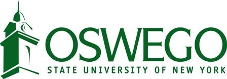 SUNY Oswego-Small Business Development Center