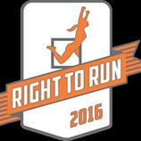 Right To Run Race