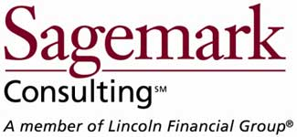 Sagemark Consulting of Northern New York