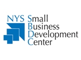 Mohawk Valley Small Business Development Center