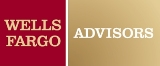 Wells Fargo Advisors, is a trade name used by Wells Fargo Clearing Services , LLC, Member FINRA/SIPC